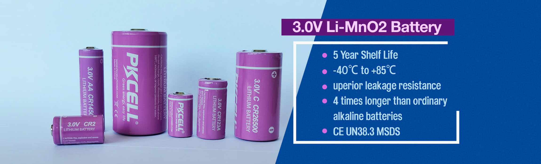 limno2battery Banner